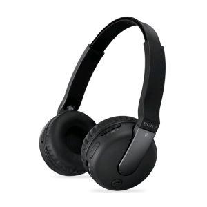 Casque Bluetooth/NFC Sony BTN200 (Avec ODR de 20%), via Buyster à 21.42€ sinon
