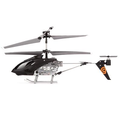 Déstockage accessoires. Ex : Helicoptère télécommandé Griffin pour iPhone/iPad