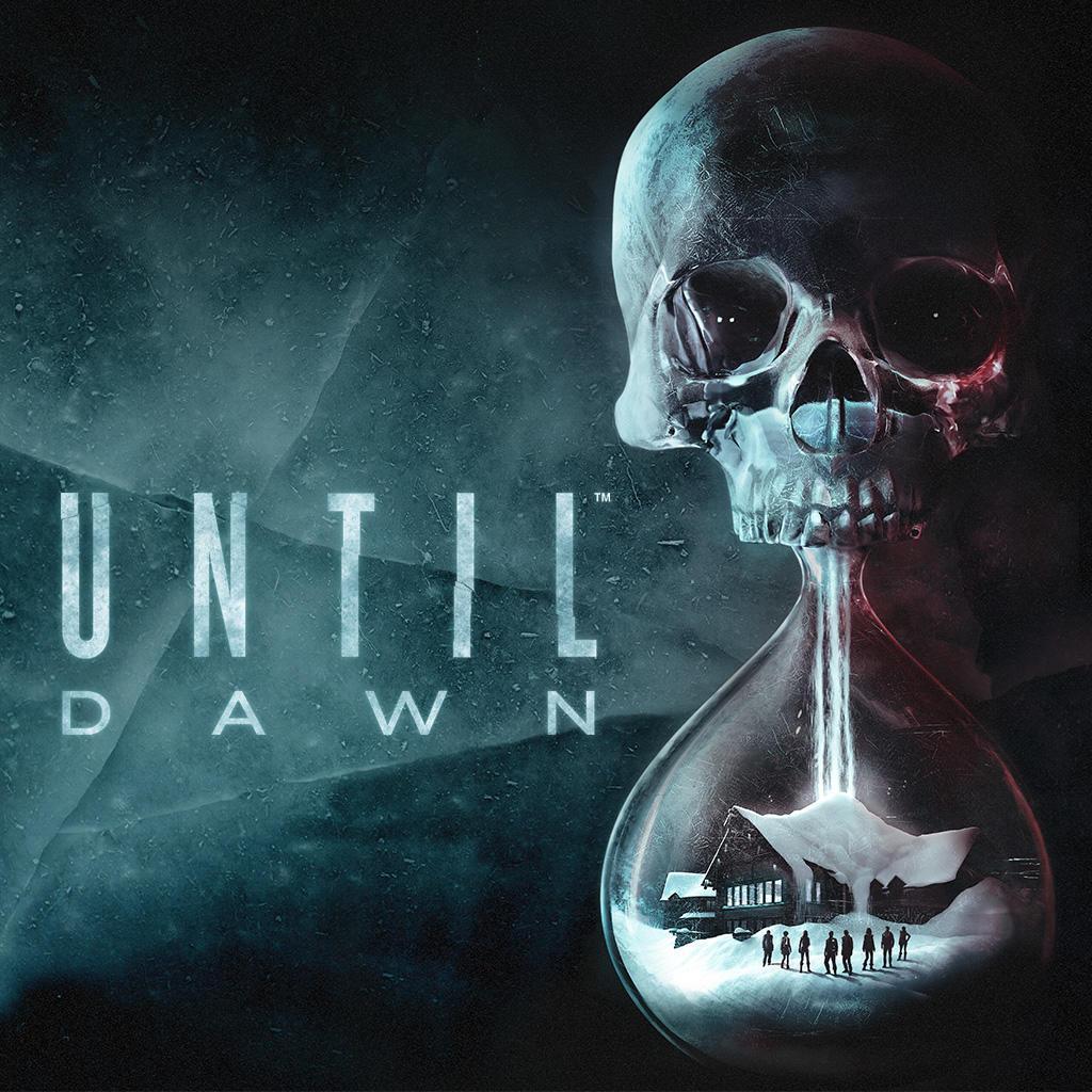 [PS+] Sélection de Jeux offerts en Juillet 2017 (Dématérialisés) - Ex : Until Dawn, Game of Thrones, That's You &  Don't Die, Mr. Robot sur PS4