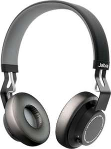 Casque sans fil Jabra Move Wireless
