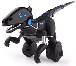 Robot Bluetooth Wowwee Miposaur