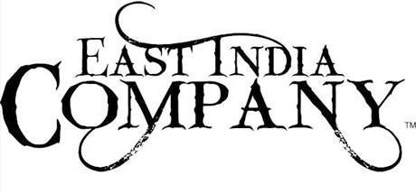 East India Company Gold Edition gratuit sur PC (Dématérialisé - Steam)