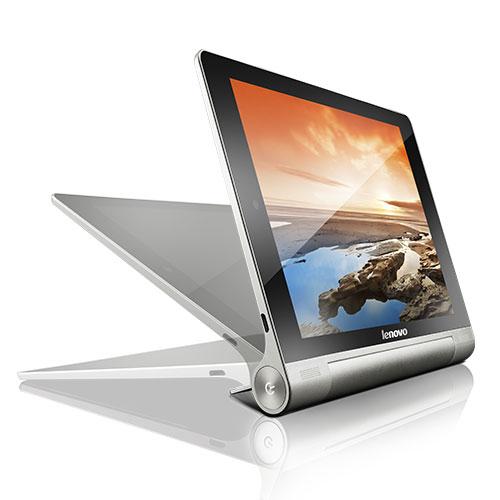 Tablette 8''  Lenovo Yoga - B6000