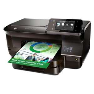 Imprimante multifonction HP Officejet Pro 251dw