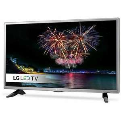 "TV 32"" LG 32LH510B - LED, 720P, 1 x hdmi, Classe A"