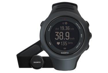 Montre GPS Suunto Ambit3 Sport