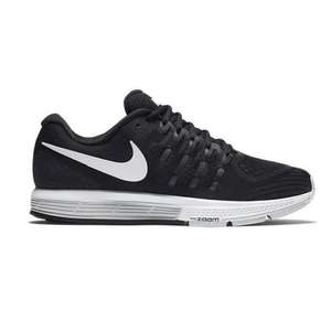Chaussures Nike air zoom vomero 11 (taille 42.5 à 45.5)
