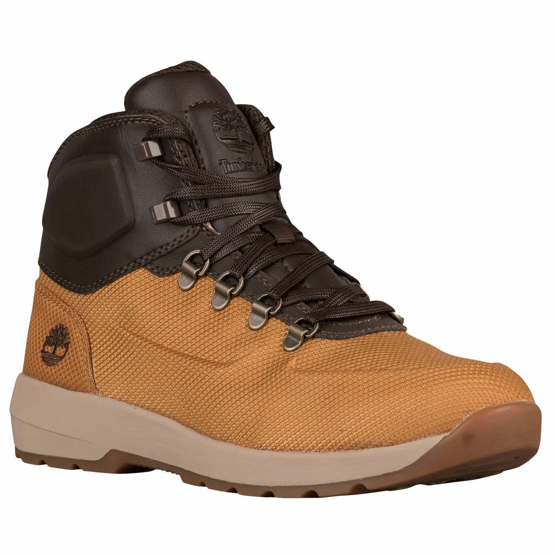 Sélection de chaussures Timberland en promotion - Ex : Chaussures de marche Westford beige