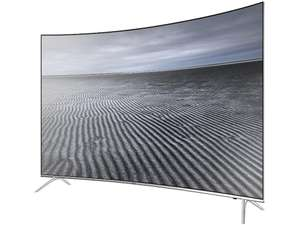 "TV LED 43"" Samsung UE43KS7500 SUHD, 10 Bits, Smart TV"