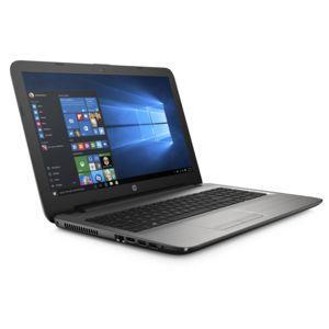 """PC Portable 15,6"""" HP 15-AY100NF - Full HD, i7-7500U, HDD 1 To, RAM 4 Go, R7 M440 2 Go"""