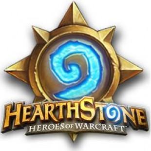 [100% Gagnants] De 1 à 4 Paquets de Cartes Hearthstone offerts en choisissant un champion