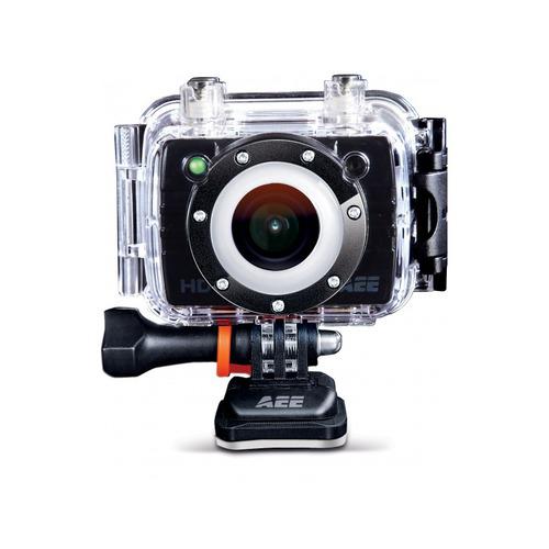 Caméra de sport  PNJ Cam AEE Magicam SD23