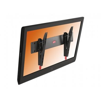 """Support mural pour écran LCD de 26 à 37"""" Physix PHW300M - 30 kg max."""