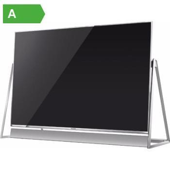 """TV 58"""" Panasonic TX-58DX800E - 4K UHD, LED, Smart TV"""