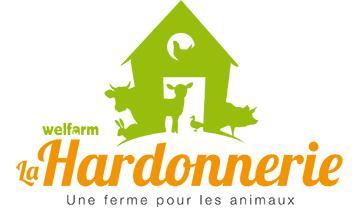 """Journée portes ouvertes ferme pédagogique """"La Hardonnerie"""""""