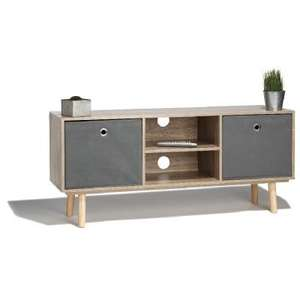 S lection de meubles scandinave en promotion ex meuble for Bon plan meuble gratuit