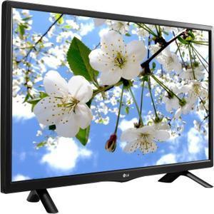 """TV LED 29"""" HD LG 29MT48T"""