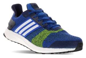 Baskets runningdidas Ultra Boost st M - Taille 41.1/3, 43.1/3, 44