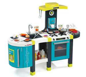 Cuisine Smoby Cuisine French Touch 311200