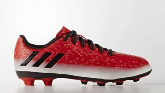 Chaussures de football Adidas Kids Messi 16.4 Multi-Surface (du 37 au 39)