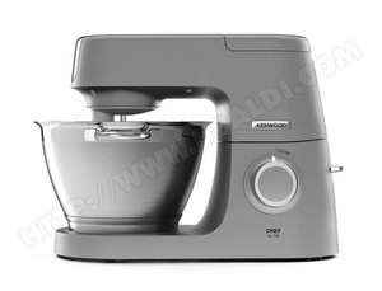 Robot culinaire Kenwood Chef Elite KVC5325S