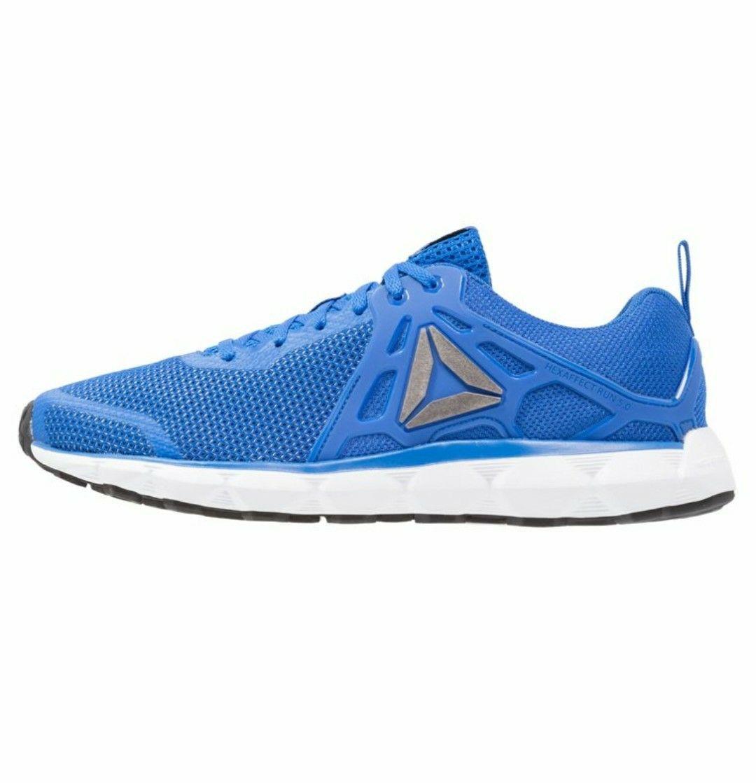 Chaussures Running Reebok Hexaffext Run 5.0 (Tailles 40 à 45)
