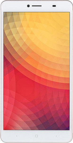 """Smartphone 6.5"""" Doogee Y6 Max  B20- 32Go, 3Go de Ram, Full HD, 4G"""