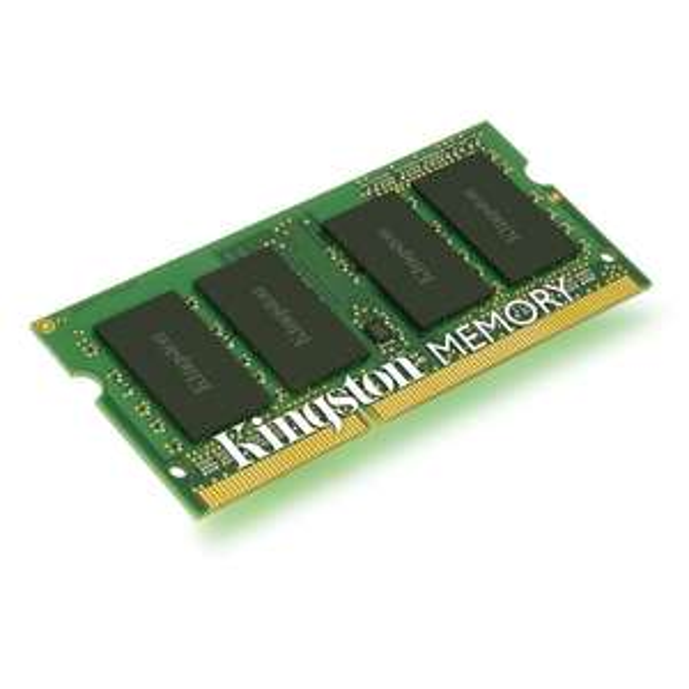 Mémoire DDR3 so-dimm Kingston 8 Go