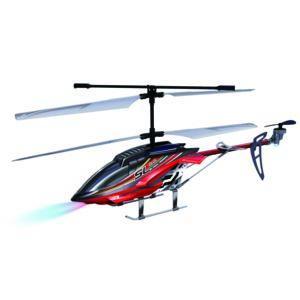 Hélicoptere télécommandé Silverlit - R/C Sky hercules 50cm