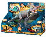 -30% dès 20€ d'achats Jouets Sur la Terre des Dinosaures