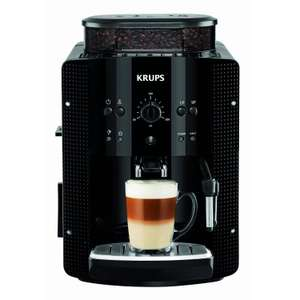 Machine à café automatique Krups EA8108 - 1450 watts