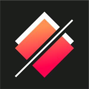 Jeu Linia gratuit sur Android et IOS (au lieu de 1.99€)