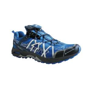 Chaussures de trail Raidlight Team R-Light 004.2