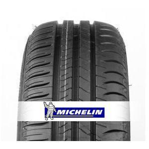10€ de réduction dès 100€ d'achat sur toute la boutique  Pneus-Outlet - Ex : 2 Pneus Michelin Energy Saver+ 205/55 R16 91 V