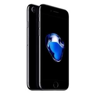 "Smartphone 4.7"" Apple iPhone 7 - 256 Go"