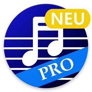 Music Trainer Professional gratuit sur Android (au lieu de 4.09€)