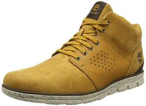 Chaussures Timberland Bradstreet - Beige, Taille 43