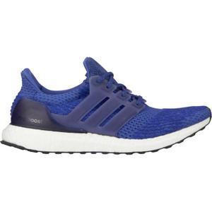 Chaussure de Running Adidas ultra boost (taille 41 1/3)