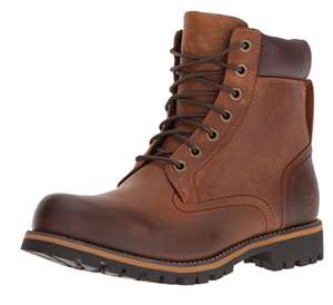 Bottes homme Timberland - Taille 40
