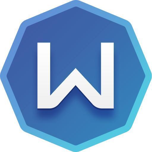 Licence VPN Windscribe à vie avec 60 Go/mois Gratuite