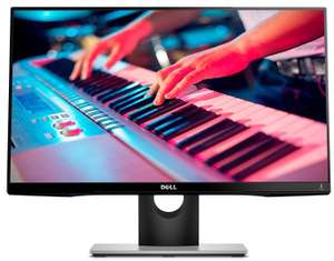 "Ecran PC 23"" Dell S2316H - IPS, Full HD, 16:9"