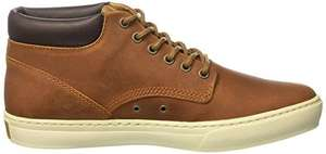 Chaussures Homme Timberland Adventure 2.0 Cupsole