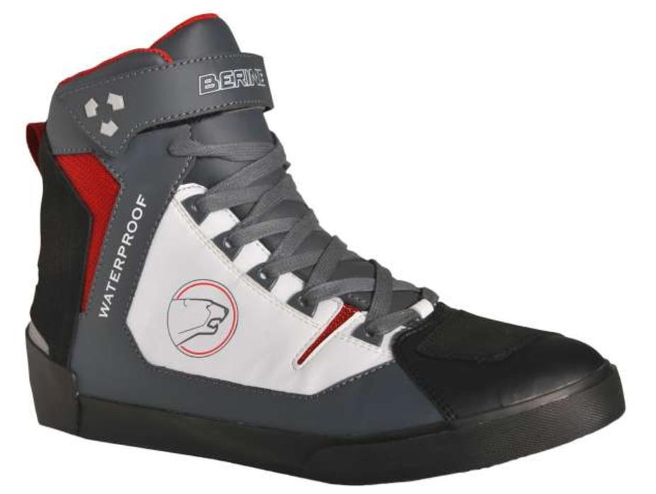 Chaussures de moto Bering Swinton