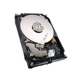 """Disque dur interne 3 To Seagate Sata 3 6GB/s, 3.5"""", 7200rpm"""