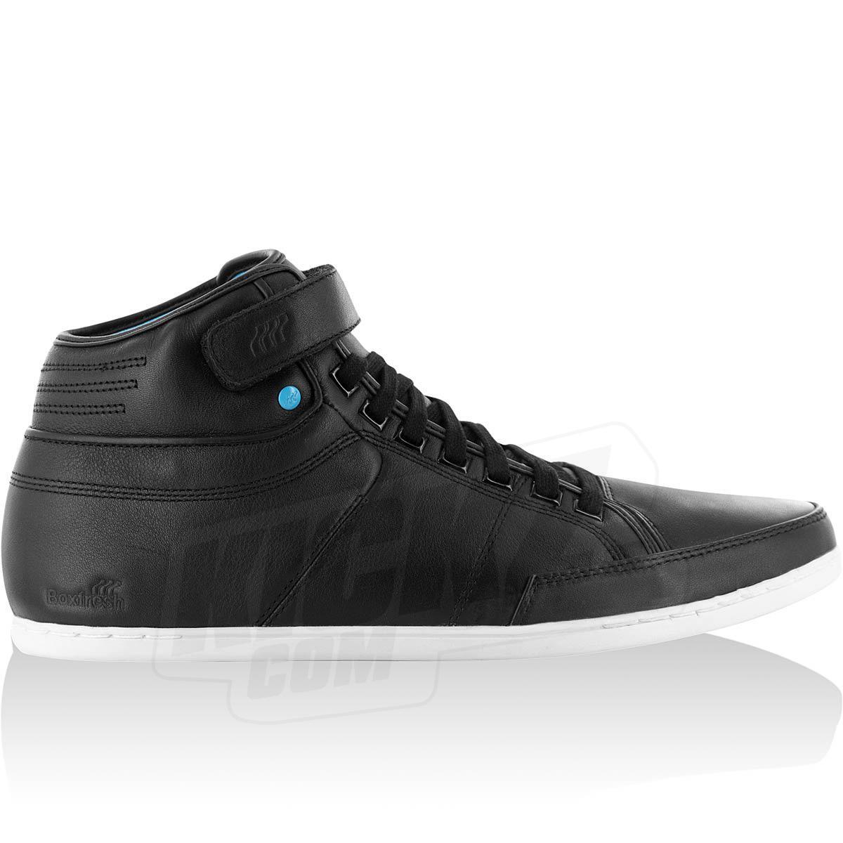 Sélection de Baskets Boxfresh en promotion - Ex : Sneaker Swich, tailles 40,41