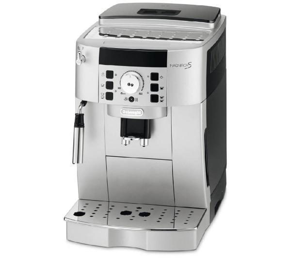 Machine à café DeLonghi Magnifica S ECAM 22.110
