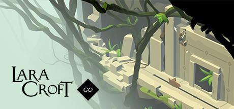 Jeu Lara Croft GO sur PC (Dématérialisé, Steam)