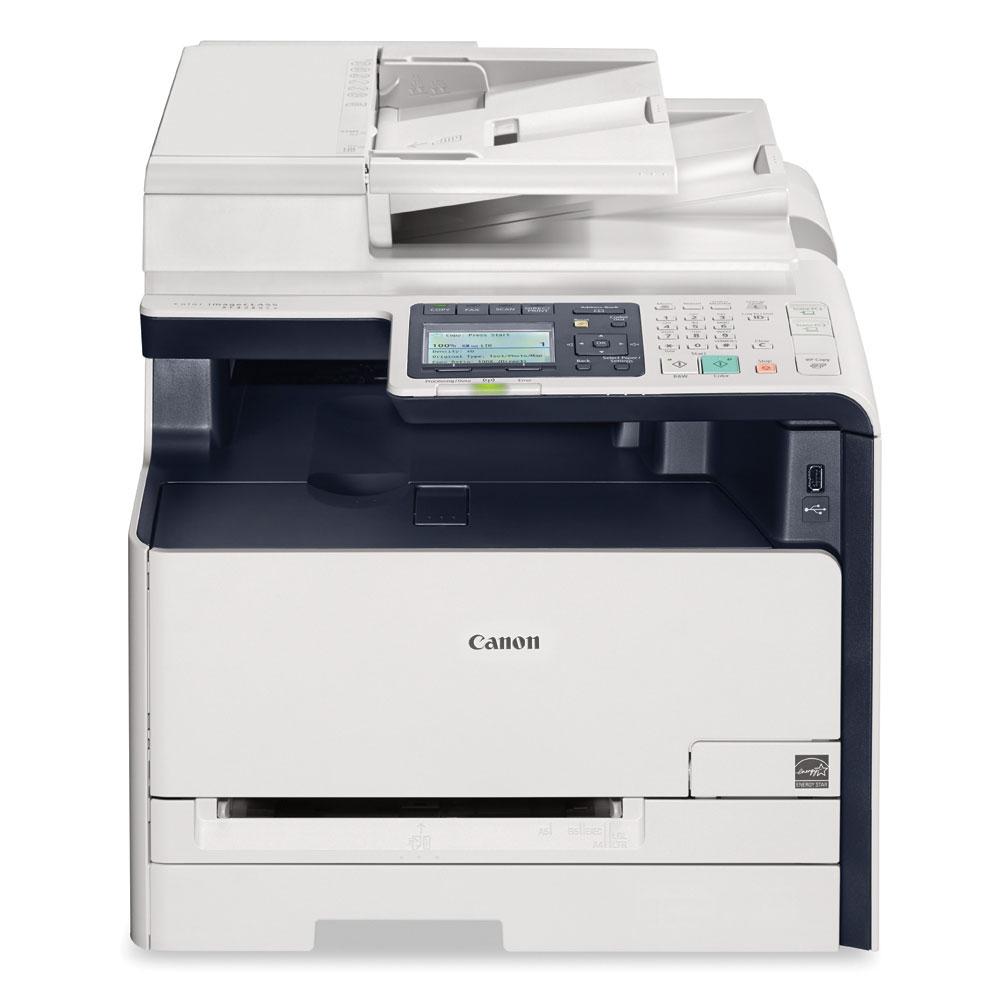 Imprimante multifonction Canon i-SENSYS MF8280Cw
