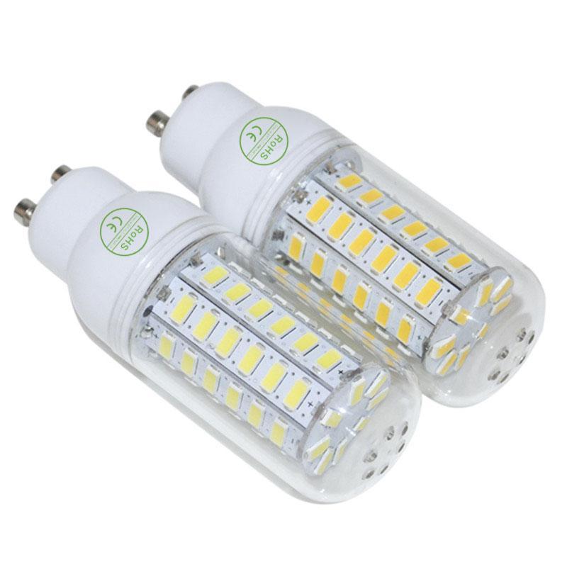 ampoule LED  GU 10 36 SMD