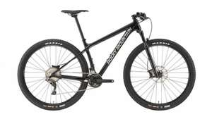"VTT 29""  Rocky Mountain Vertex 970 RSL"